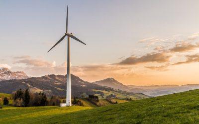 Microsoft y ENGIE anuncian iniciativas innovadoras renovables