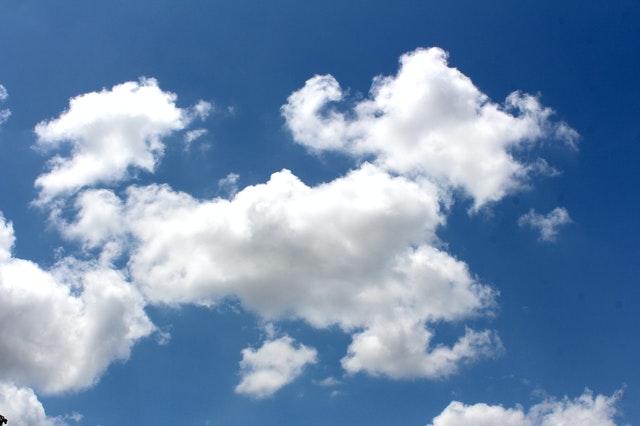 IBM transforma su software para que sea nativo de la nube