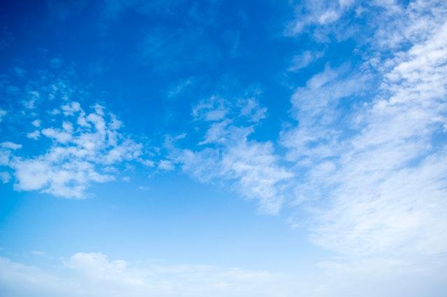 Whirlpool Corporation se une a IBM Services para gestionar operaciones globales en la nube