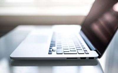 Cómo IBM está cambiando la informática comercial de alto rendimiento