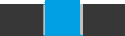 Sirix Consultoría y software ERP empresarial