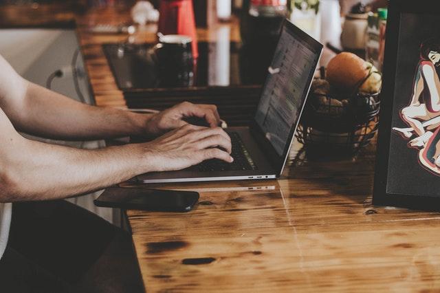 IBM y Portico Consultancy se unen para ofrecer un nuevo software basado en la nube para crear experiencias de cliente atractivas